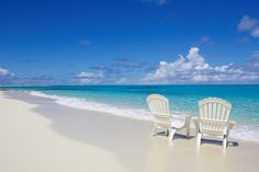 Turks and Caicos...so would love to remarry the love of my life here