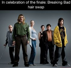 TV Guide celebrates Women's History Month with an appreciation of Breaking Bad's Skyler White (Anna Gunn), a character who deserved better from fans. Breaking Bad Season 1, Breaking Bad Cast, Breaking Bad Tv Series, Gus Fring, Anna Gunn, Jesse Pinkman, Walter White, Tv Guide, Women In History