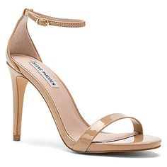 Steve Madden Stecy found at #ShoesDotCom