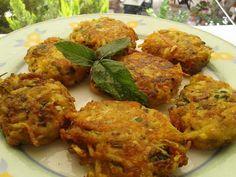 Indian Recipes, cooking recipes on Indian Food Recipes, Vegetarian Recipes and Healthy Indian Recipes by Arpit Vegetarian Cheese, Vegetarian Recipes, Snack Recipes, Cooking Recipes, Paneer Recipes, Gujarati Recipes, Healthy Indian Recipes, Ethnic Recipes, Sabzi Recipe