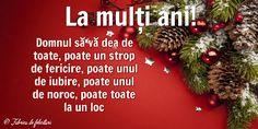 Christmas Wreaths, Christmas Tree, Happy New Year, Noroc, Holiday Decor, Bebe, Teal Christmas Tree, Xmas Trees, Christmas Trees