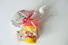 Fourth Birthday, Mickey Birthday, Girl Birthday, Thank You Gifts, Snack Recipes, Good Food, Chips, Treats, Party