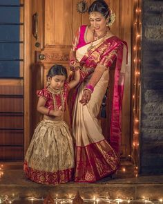 Indian Temple, Temple Jewellery, Frocks, Indian Fashion, Desi, Jewelry Collection, Brides, Articles, Saree