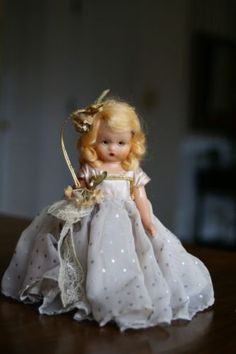 Bildresultat för the Storybook Dolls Old Dolls, Antique Dolls, Vintage Dolls, Rubber Doll, Ann Doll, Madame Alexander Dolls, Hello Dolly, Doll Crafts, Felt Animals