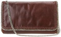Latico Crawford Clutch,Brown,one size Latico,http://www.amazon.com/dp/B004TOWGY6/ref=cm_sw_r_pi_dp_xt42sb0TDEWTNGFV