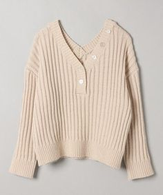 Knitwear Fashion, Knit Fashion, Fashion Outfits, Fall Sweaters, Sweaters For Women, Hunter Outfit, Summer Cardigan, Sweater Weather, Knitting Yarn