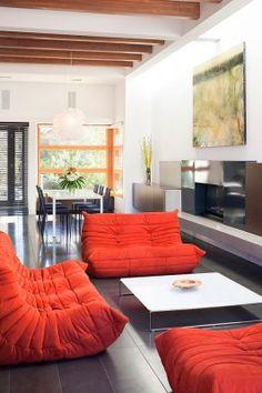 Dunbar Residence-Natural Balance Home Builders-05-1 Kindesign
