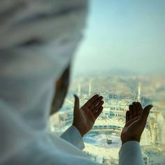 O ALLAH,bless & protect us & our homes, increase our Imaan & strength of will,so we may always thread upon a righteous & true pat