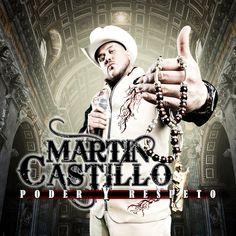 CorridosAlterados.Net » Martin Castillo