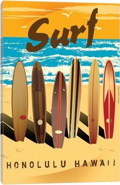 2f2858c41c 9 Best Surfboards images