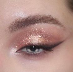 Фанфик про Джейдена Хосслера🔥🌿 #фанфик # Фанфик # amreading # books # wattpad Makeup Eye Looks, Beautiful Eye Makeup, Natural Eye Makeup, Skin Makeup, Eyeshadow Makeup, Eyeshadow Palette, Makeup Palette, Unique Makeup, Mac Makeup