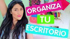 Ilse Gomez - YouTube
