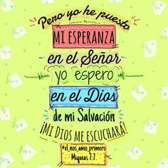 Twitter: @nos_amo Instagram: @el_nos_amo_primero Pinterest: @ivanovamarroquin - Ivanova Marroquin - Google+ #jovenescristianos