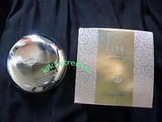 kikay trekkie: REVIEW: THE FACE SHOP SSEAL SECRET SEAL OF NATURE ESCARGOT CREAM  http://kikaytrekkie.blogspot.com/2013/01/review-face-shop-sseal-secret-seal-of.html#
