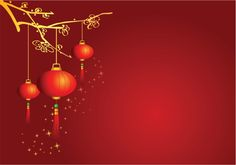 Find Chinese New Year Decorative Elements stock images in HD and millions of other royalty-free stock photos, illustrations and vectors in the Shutterstock collection. Chinese New Year Poster, Chinese New Year Design, Chinese New Year Greeting, Chinese New Year 2020, New Years Poster, Chinese New Year Background, New Years Background, Background Pictures, Cherry Blossom Images