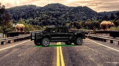 Checkout my tuning #Chevrolet #Silverado2500HDCrewCabLong 2115 at 3DTuning #3dtuning #tuning
