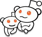 reddit gamedev - game development, programming, math, art, collaboration, postmortems