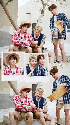 cr: bts-packs-br BTS SUMMER PACKAGE IN DUBAI LOCKSCREENS  ***Save the lockscreen with better quality, click:  seokjin, namjoon, hoseok; taehyung, jungkook; jimin, yoongi; JIN&RM&JH, JK&V, JM&SG.