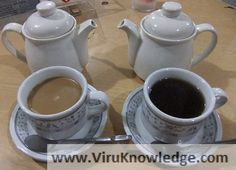coffee_and_tea_health_benefits