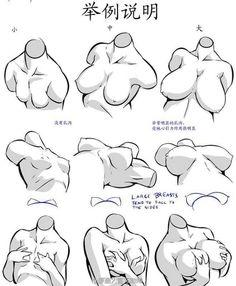 Boobs boobs