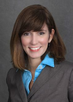 Sharon-Steele-Realtor Profile http://sharonsteelerealestate.com/blog/meet-sharon/#
