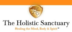 At The Holistic Sanctuary,  we offer exclusive Holistic Treatments that reverse the damaging effects of chemical dependency to help permanently end addiction and alcoholism.