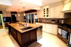 Through The Lens Photos - Real Estate Photography, realestate ...