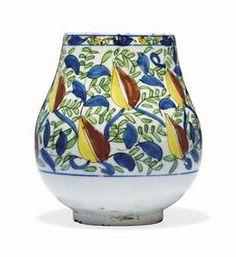 Porcelain In China History Pottery Kiln, Pottery Vase, Ceramic Pottery, Ceramic Art, Turkish Tiles, Turkish Art, Portuguese Tiles, Moroccan Tiles, Pottery Classes