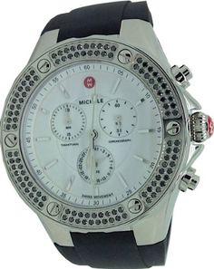 Michele Tahitian Mww12k000003 Black Diamonds Limited Edition MICHELE TAHITIAN,http://www.amazon.com/dp/B00FQ79BJI/ref=cm_sw_r_pi_dp_Ieovsb1QVEBF02FR