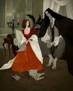 """Today's Drawlloween prompt is Mary Shelley! This year is the anniversary of Mary Shelley's 1818 novel, """"Frankenstein; or The Modern Prometheus"""" wh. Mary Shelley and Her Creation Arte Horror, Horror Art, Character Inspiration, Character Art, Abigail Larson, The Modern Prometheus, Frankenstein Art, Gothic Artwork, Mary Shelley"""