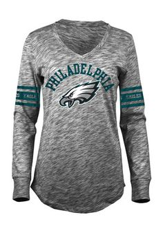 f8867bc60 117 Best Fly Eagles Fly images in 2019
