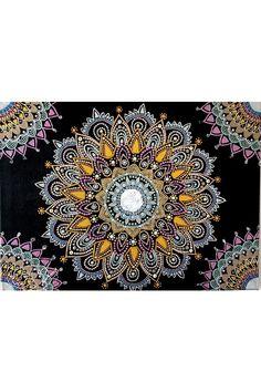 Mandaly Dionysus, Tapestry, Shoulder Bag, Bags, Decor, Hanging Tapestry, Handbags, Tapestries, Decoration