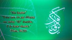 Dr. Arif ARSLAN (@arslan_dr) | Twitter