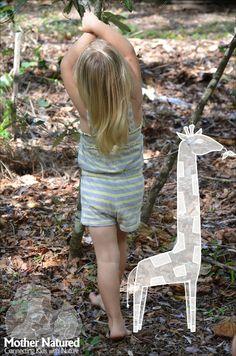 Yoga-poses-for-Kids.jpg 400×604 píxeles