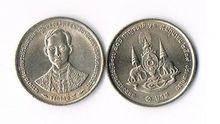 Kaidee    ประกาศซื้อขาย เหรียญ ธนบัตร แหล่งซื้อ-ขายของมือสองออนไลน์