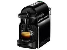 Cafetera Delonghi Nespresso EN80