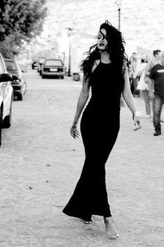 Rihanna x Flawless