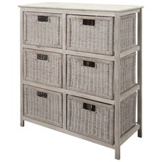 The WHITEHAVEN 6 drawer storage unit in is part of freedom's range of contemporary furniture and homewares and is available to shop now. Storage Unit Sizes, Drawer Storage Unit, Storage Trunk, Storage Organization, Locker Storage, Freedom Furniture, Activity Room, Wicker Bedroom, Home Office Storage