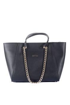 Big rectangular bag - Euro 145   Guess   Scaglione Shopping Online