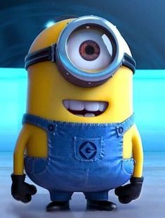 Official movie site for Minions: The Rise of Gru. In theaters July Minions Images, Minion Movie, Minion Pictures, Minions Despicable Me, Minions Quotes, Minions 2014, Funny Minion, Minion Banana, Despicable Me