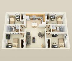 plano-de-casa-con-cocina-amplia-34.jpeg (630×540)