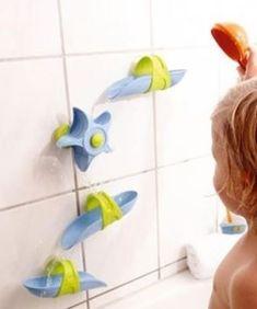 christelijk speed dating Bath Revenge co sterren dating in het echte leven