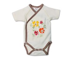 Yup, lovin' the idea of the Kimono onesie for stoopid Dads. @Jemima Mace, I think we need a coupla these.
