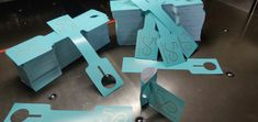labels by hedera Nintendo 64, Printing Services, Hotels, Prints