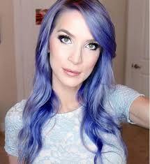 Resultado de imagen para tendencia en cabello 2016