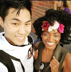 AMBW Couple Shared by that1asianguy
