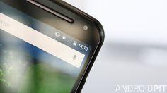 Les 7 choses à essayer immédiatement avec son smartphone Android : certaines sont évidentes, d'autres le sont beaucoup moins. Suivez le guide !