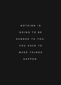 Make ..