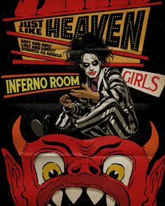 Just Like Heaven Canvas Print by Butcher Billy Rock Vintage, Vintage Music, Robert Smith, Arte Punk, Punk Art, Grunge, Punk Poster, Rock Band Posters, Just Like Heaven