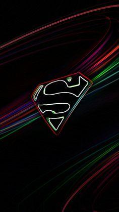 28 Best Supergirl Images Supergirl Superman Logo Superman
